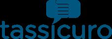 Tassicuro – Proteggi i tuoi clienti con Zero Cyber Risk